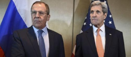 El pacto de cese del fuego comenzará en una semana