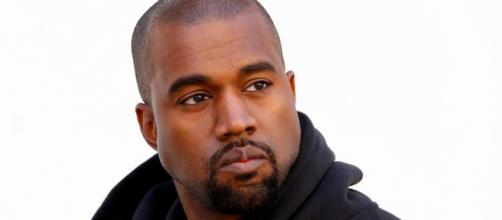 In uscita l'ultimo album del rapper Kanye West