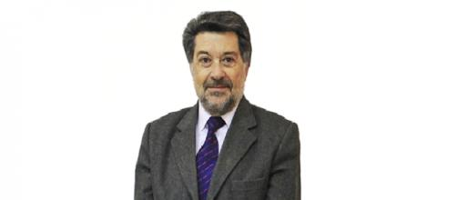 Javier Barrero imputado por la contabilidad del PP