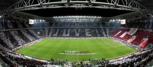 Juventus-Napoli è il big match di Serie A