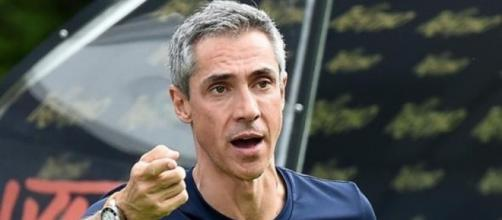 La Fiorentina di Sousa sfiderà l'Inter