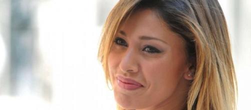 La Showgirl Belen Rodriguez abituata alle critiche