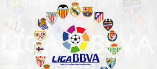 News e pronostici Liga: 24ᵃ giornata