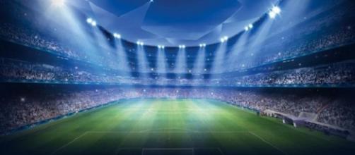 Partite ottavi di finale Champions League 2016