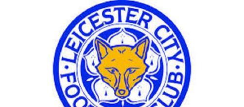 Premier League: Arsenal-Leicester