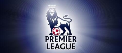 Premier League, gare importanti per il 26° turno