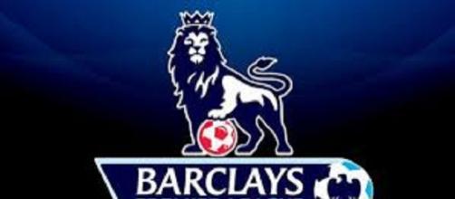 Premier League: Manchester City-Tottenham