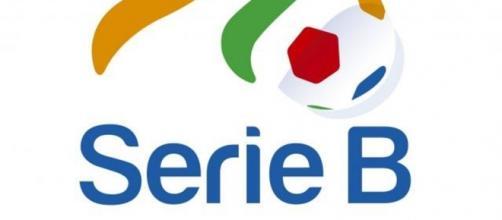 Serie B, pronostici relativi alla 26^ giornata