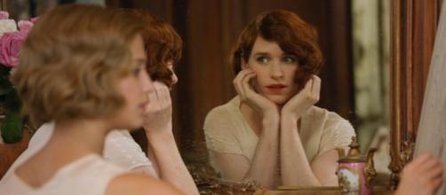 'The Danish Girl', dal 18 febbraio al cinema