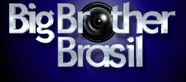 Big Brother Brasil/Fonte:Internet