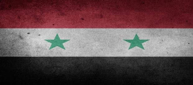 Conflito na Síria dura desde 2011