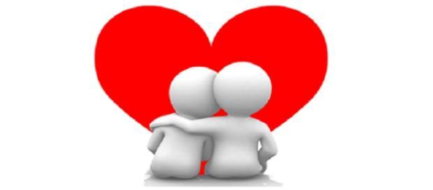 Festa san valentino 2016 idee regalo frasi e messaggi d - San valentino idee romantiche ...