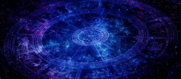 Horoscopul zilei de 12 februarie 2016