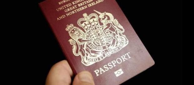 Iată lista cu actele necesae rezidenței în UK