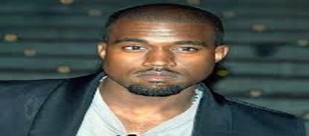 Kanye West photo (Wikimedia.org)
