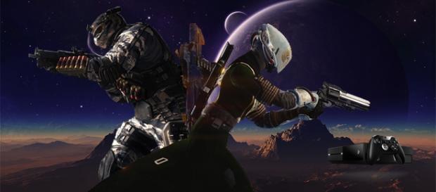 Games: nuevos estrenos están por llegar