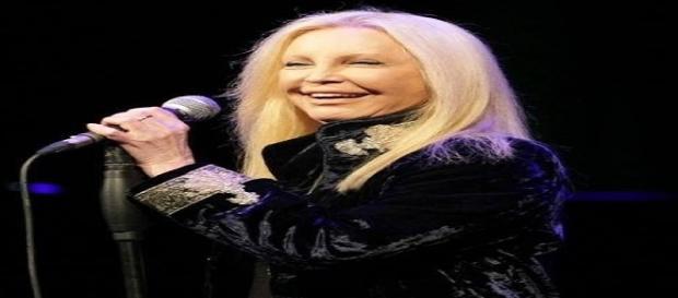 Patty Pravo e i suoi amori terminati