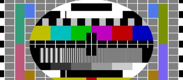 Programmi TV 15 - 16 febbraio in prima serata
