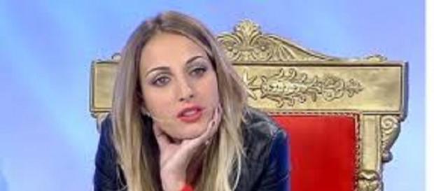 Rossella flirta con Jeremias Rodriguez?