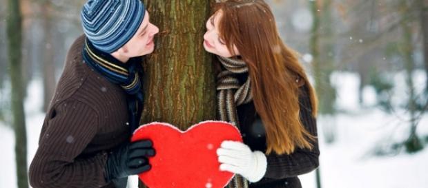 Regali San Valentino Per Lui E Per Lei E 2 Sorprese Romantiche Fai Da Te