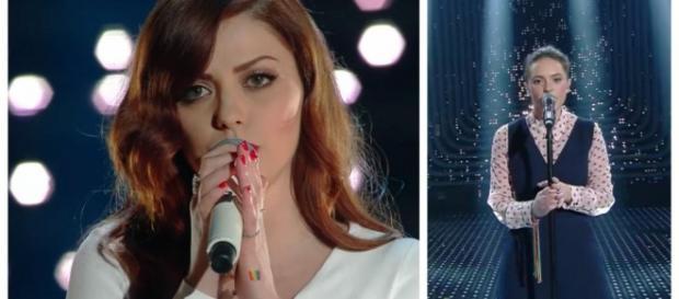 Sanremo 2016 verso la finale: chi vincerà?