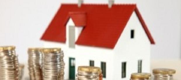 vendita casa all'asta novità decreto salva banche