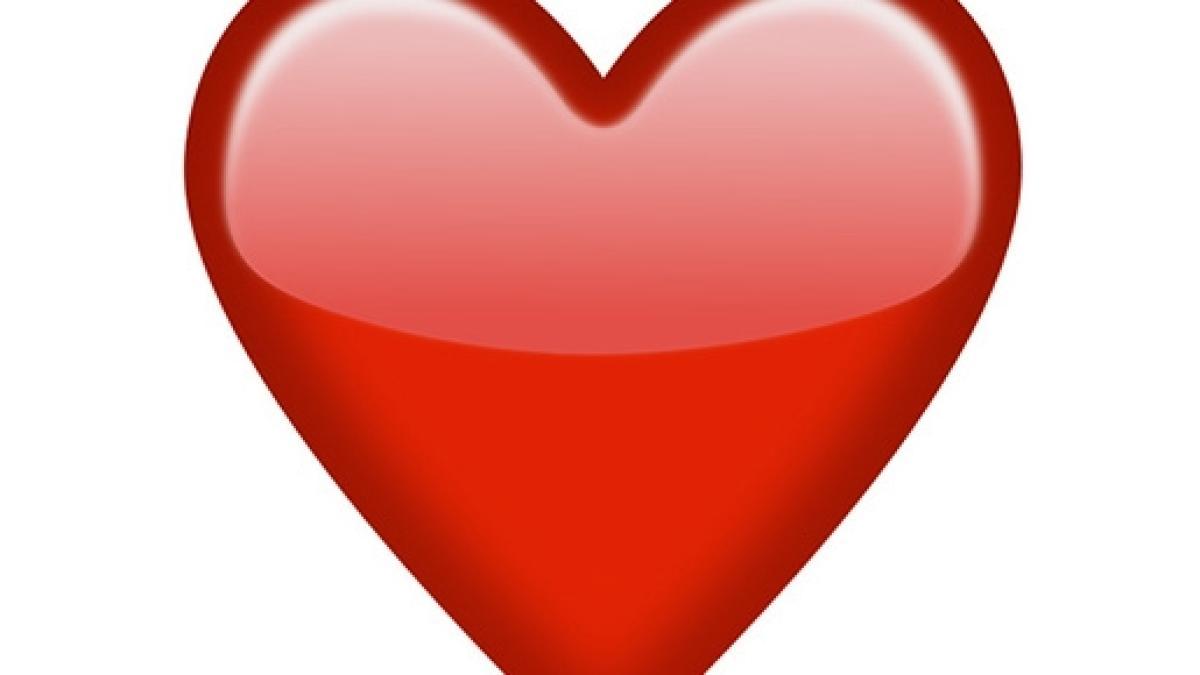 Risultato immagini per cuore rosso
