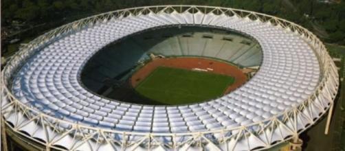 Pronostici Gent-Wolfsburg e Roma-Real
