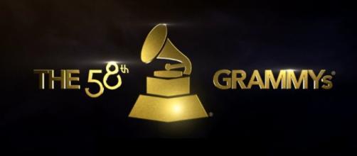 ¿Qué podremos ver este año en los Grammy?