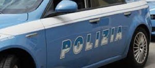 Reggio Calabria: agguato a 39enne