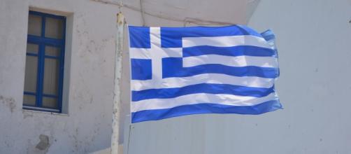 Riforma pensioni al 13/02: proteste in Grecia