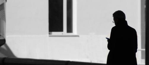 Riforma pensioni, scontro Damiano-Poletti nel Pd