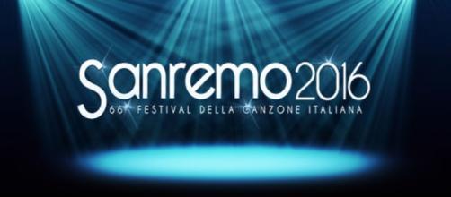 Sanremo 2016, chi sarà il vincitore Big.