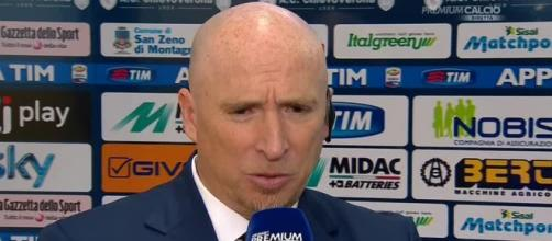 Voti Chievo-Sassuolo Gazzetta Fantacalcio: Maran