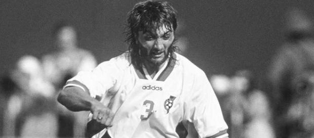 A murit legendarul fotbalist Trifon Ivanov