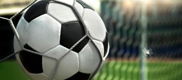 Cada gol es oro en las eliminatorias de Champions