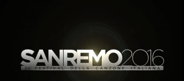 Chi vincerà il Festival di Sanremo 2016?
