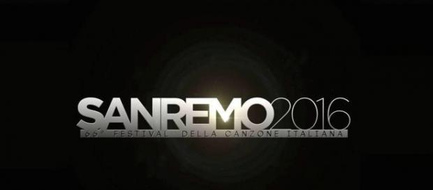 Festival di Sanremo: i favoriti per la vittoria
