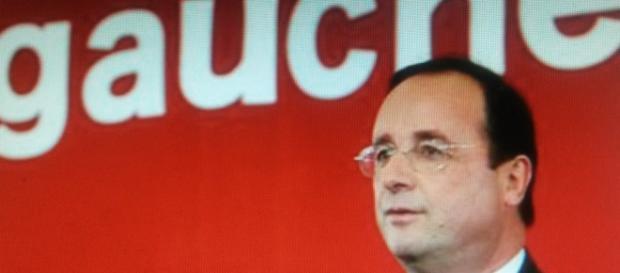 Hollande, de Gauche et pour la synthèse?
