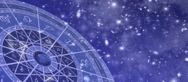 Horoscopul zilei de 13 februarie 2016