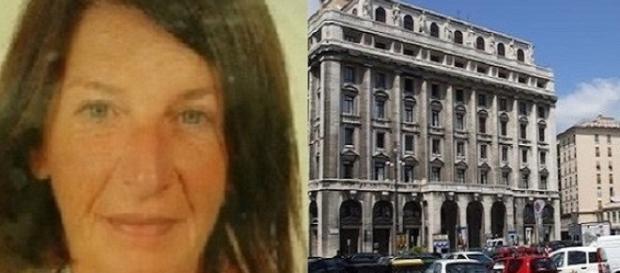 Isabella Noventa: è stata uccisa?