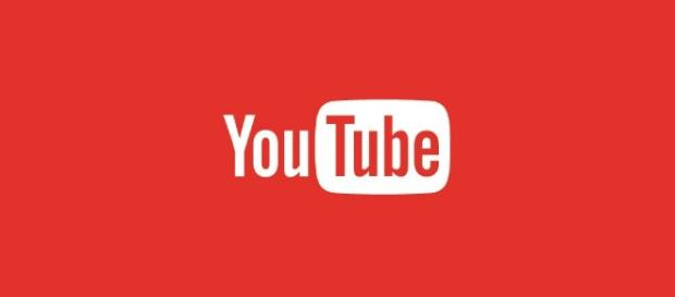 Os 10 vídeos mais odiados do YouTube