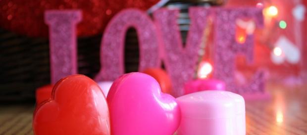 San Valentino, le mete più romantiche
