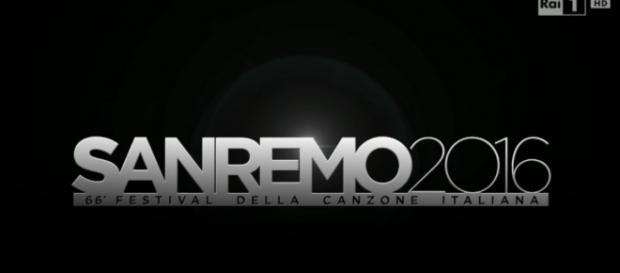 Sanremo 2016 ecco le info sul ripescaggio