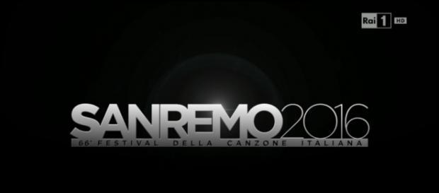 Sanremo 2016: gli ospiti della finalissima