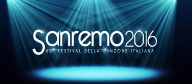 Sanremo 2016, replica finale 13 febbraio.