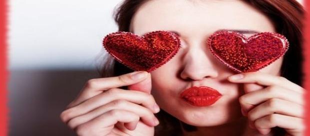 Ziua Îndrăgostiților la București - 2016