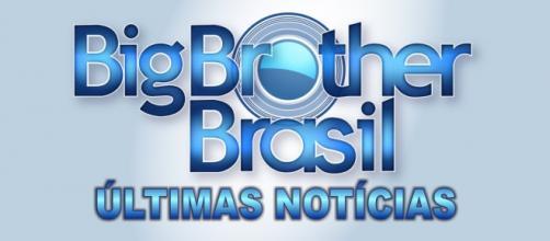 As últimas notícias do Big Brother Brasil