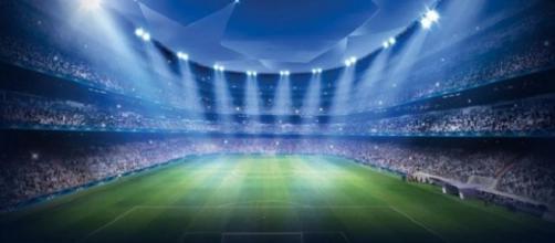 Champions League 16-17 febbraio in chiaro