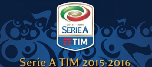 Diretta Palermo - Torino Serie A live